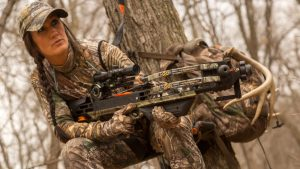Best Crossbow For The Money In 2019