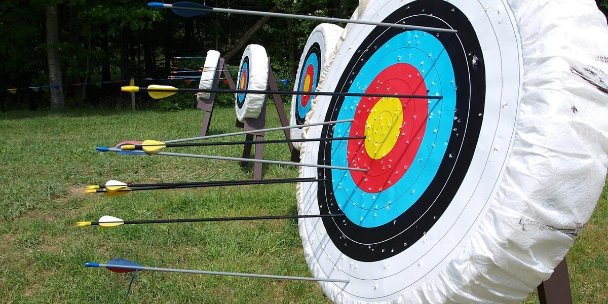 Best Crossbow Target