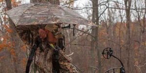 Tree Stand Umbrella800*400