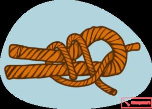 Doublesheet Bend